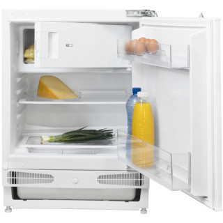 INVENTUM koelkast onderbouw IKV0821D