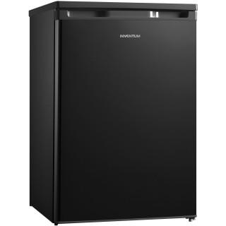 INVENTUM koelkast tafelmodel zwart KK550B