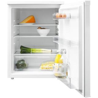 INVENTUM koelkast tafelmodel KK600