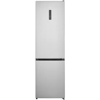 INVENTUM koelkast rvs KV2001S