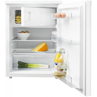 INVENTUM koelkast tafelmodel KV600