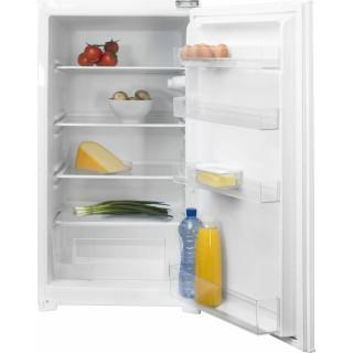 INVENTUM koelkast inbouw IKK1021S