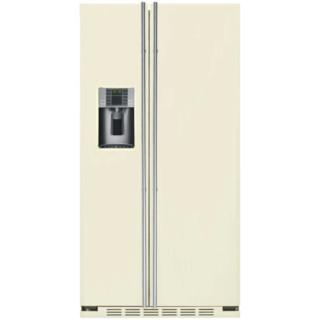ioMabe koelkast cream ORE24CGF BB 3C