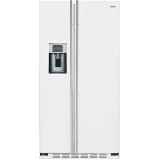 ioMabe koelkast wit ORE24CGF 8W