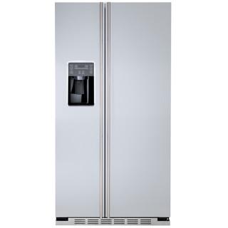 ioMabe koelkast rvs ORE24CGF BB 30