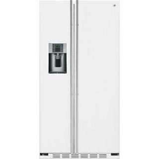 ioMabe koelkast wit ORE24VGF 8W