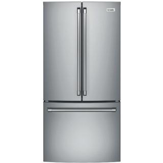 IOMABE Amerikaanse koelkast IWO19JSPFSS