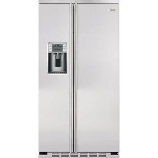 ioMabe koelkast rvs ORE24CGF BB 60