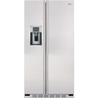 ioMabe koelkast rvs ORE24CGF BB 80
