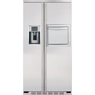 ioMabe koelkast rvs ORE24CHF 60