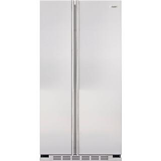 ioMabe koelkast rvs ORGS2DBF 80