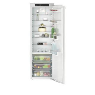 LIEBHERR koelkast inbouw IRBe5120-20