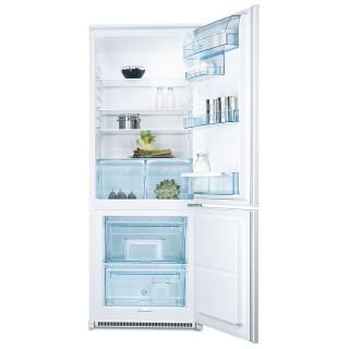 ELECTROLUX koelkast inbouw JCN44141