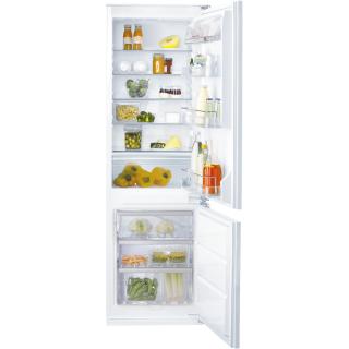 BAUKNECHT koelkast inbouw KGI1181/A+