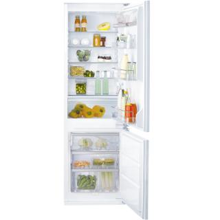 BAUKNECHT koelkast inbouw KGI1182/A+