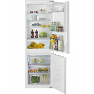 BAUKNECHT koelkast inbouw KGI2161/A+