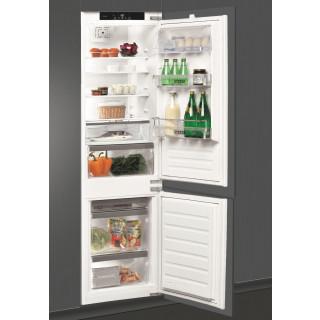 BAUKNECHT koelkast inbouw KGIF3182/A++ SF
