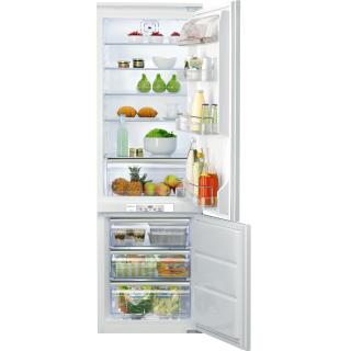 BAUKNECHT koelkast inbouw KGIN3183A++