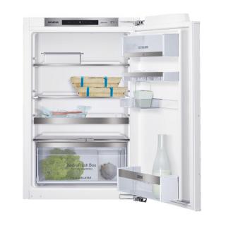 SIEMENS koelkast inbouw KI21RED30