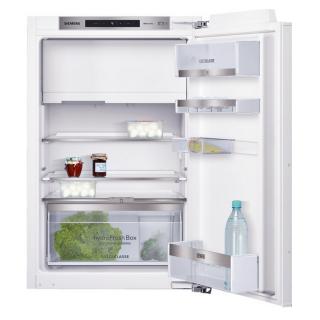 SIEMENS koelkast inbouw KI22LED30