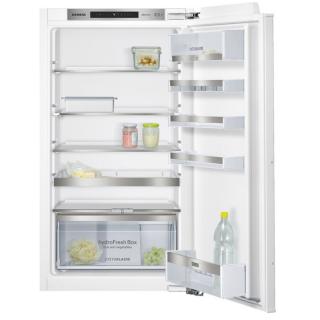 SIEMENS koelkast inbouw KI31RED30