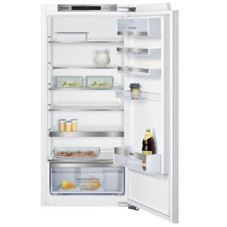 SIEMENS koelkast inbouw KI41RED30