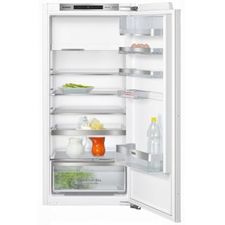 SIEMENS koelkast inbouw KI42LED30