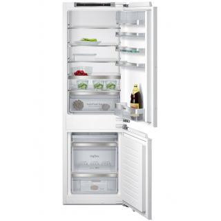 SIEMENS koelkast inbouw KI86SGD30