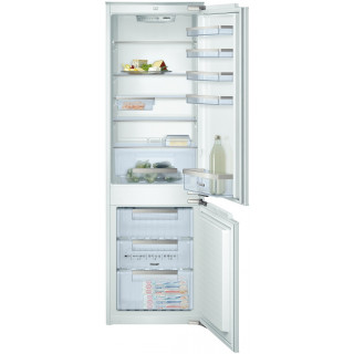 BOSCH koelkast inbouw KIV34A51