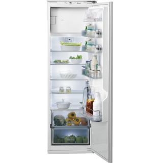 BAUKNECHT koelkast inbouw KVIF 3183 FRESH A++