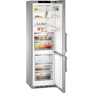 LIEBHERR koelkast rvs CBNes4875-20