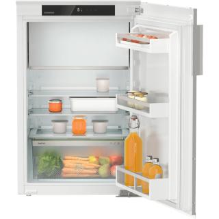 LIEBHERR koelkast inbouw DRF3901-20