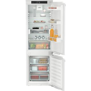 LIEBHERR koelkast inbouw ICD5123-20