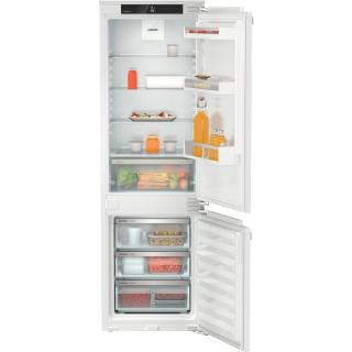 LIEBHERR koelkast inbouw ICE5103-20