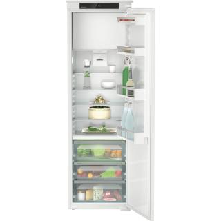 LIEBHERR koelkast inbouw IRBSe5121-20