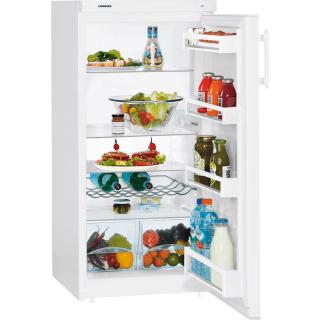 LIEBHERR koelkast wit K2340-20