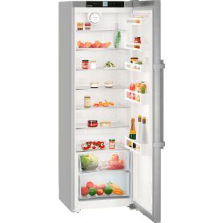 LIEBHERR koelkast rvs SKef4260-22