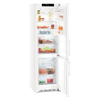 LIEBHERR koelkast CBN4835-21