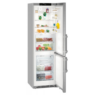 LIEBHERR koelkast rvs CBNef4835-21