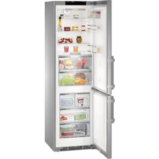 LIEBHERR koelkast rvs CBNes4898-21