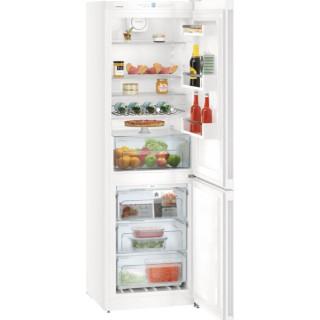 LIEBHERR koelkast CN4313-24