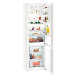 LIEBHERR koelkast wit CN4813-23