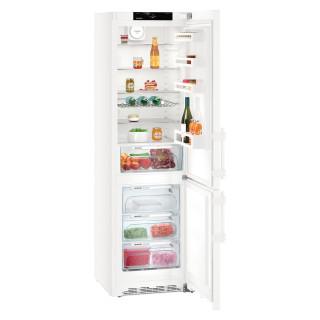 LIEBHERR koelkast CN4835-21