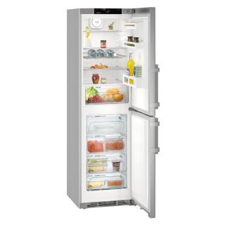 LIEBHERR koelkast rvs CNef4735-21