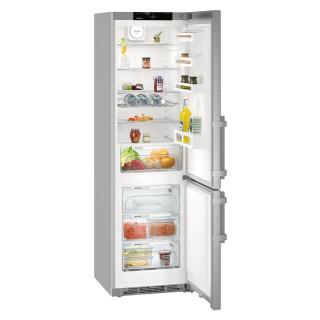 LIEBHERR koelkast rvs CNef4835-21