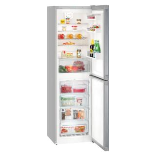LIEBHERR koelkast rvs-look CNel4713-23