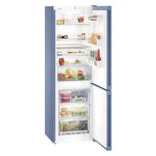 LIEBHERR koelkast blauw CNfb4313-22