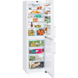 LIEBHERR koelkast wit CNP3913-21