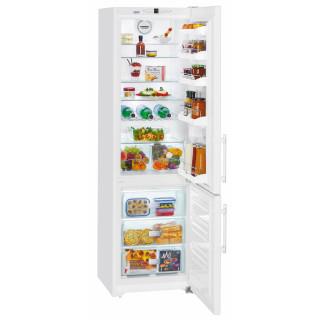 LIEBHERR koelkast wit CNP4033-20