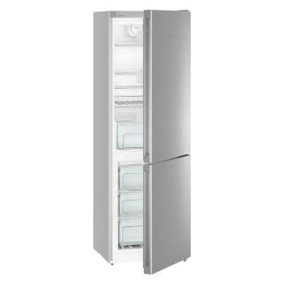 LIEBHERR koelkast rvs CNPef4313-22